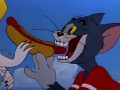 tom-es-jerry_-_066-tombol_a_szerelem-06