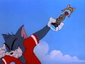 tom-es-jerry_-_066-tombol_a_szerelem-09