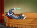 tom-es-jerry_-_067-a_harom_bajkevero-01
