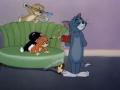 tom-es-jerry_-_067-a_harom_bajkevero-05