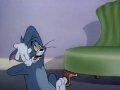 tom-es-jerry_-_067-a_harom_bajkevero-06