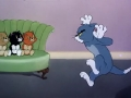 tom-es-jerry_-_067-a_harom_bajkevero-07