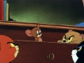 tom-es-jerry_-_067-a_harom_bajkevero-12