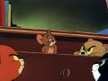 tom-es-jerry_-_067-a_harom_bajkevero-13