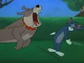 tom-es-jerry_-_069-harapos_partfogo-15