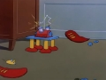 tom-es-jerry_-_070-a_robotmacska-25