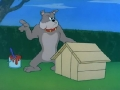 tom-es-jerry_-_072-a_kutyahaz-10