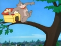 tom-es-jerry_-_072-a_kutyahaz-21