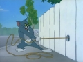 tom-es-jerry_-_072-a_kutyahaz-24