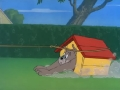 tom-es-jerry_-_072-a_kutyahaz-25