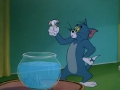 tom-es-jerry_-_073-az_eltunt_eger-24