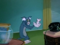 tom-es-jerry_-_073-az_eltunt_eger-25