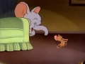 tom-es-jerry_-_074-az_elefantbebi-12