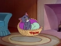 tom-es-jerry_-_074-az_elefantbebi-13