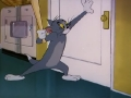 tom-es-jerry_-_074-az_elefantbebi-19