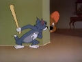 tom-es-jerry_-_074-az_elefantbebi-21