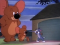 tom-es-jerry_-_074-az_elefantbebi-28