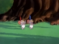 tom-es-jerry_-_078-ket_kicsi_indian-08