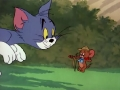 tom-es-jerry_-_078-ket_kicsi_indian-11