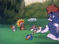 tom-es-jerry_-_078-ket_kicsi_indian-28