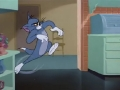 tom-es-jerry_-_084-mufurc_lelenc-21
