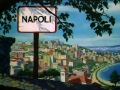 tom-es-jerry_-_086-napolyi_kirandulas-01