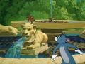 tom-es-jerry_-_086-napolyi_kirandulas-05