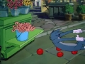 tom-es-jerry_-_086-napolyi_kirandulas-06