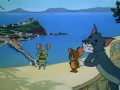 tom-es-jerry_-_086-napolyi_kirandulas-21