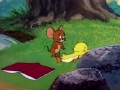 tom-es-jerry_-_087-a_kishitu_kacsa-02
