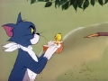 tom-es-jerry_-_087-a_kishitu_kacsa-14