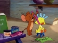 tom-es-jerry_-_087-a_kishitu_kacsa-20