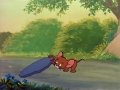 tom-es-jerry_-_087-a_kishitu_kacsa-24