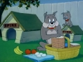 tom-es-jerry_-_091-csaladi_piknik-01