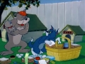 tom-es-jerry_-_091-csaladi_piknik-04