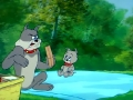tom-es-jerry_-_091-csaladi_piknik-11