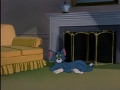tom-es-jerry_-_092-eger_elado-08
