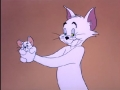tom-es-jerry_-_092-eger_elado-28
