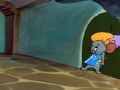tom-es-jerry_-_094-tom_es_cherie-07