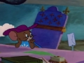 tom-es-jerry_-_094-tom_es_cherie-26