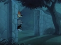tom-es-jerry_-_095-hazi_mozi-01
