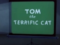 tom-es-jerry_-_095-hazi_mozi-05