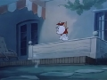 tom-es-jerry_-_095-hazi_mozi-09