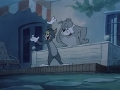 tom-es-jerry_-_095-hazi_mozi-10