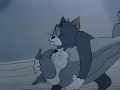 tom-es-jerry_-_095-hazi_mozi-11