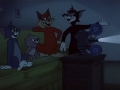 tom-es-jerry_-_095-hazi_mozi-19
