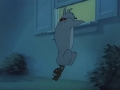 tom-es-jerry_-_095-hazi_mozi-21