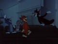 tom-es-jerry_-_095-hazi_mozi-26